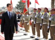 Lack Of Viable Assad Successor Highlights Dilemma For West In Syria War