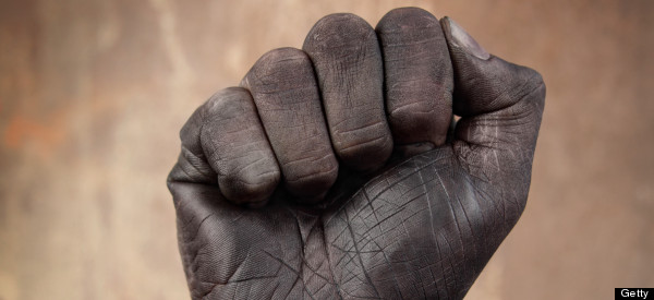 Sankofa: Retrieving and Remembering Slavery in America