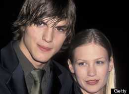 Celebrities You Didn't Know Dated Each Other