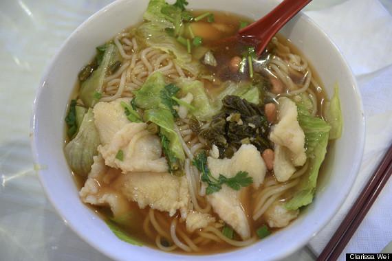 gui lin cuisine