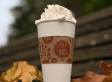 Starbucks Baristas Don't Know What's Actually In A Pumpkin Spice Latte, Petition Says