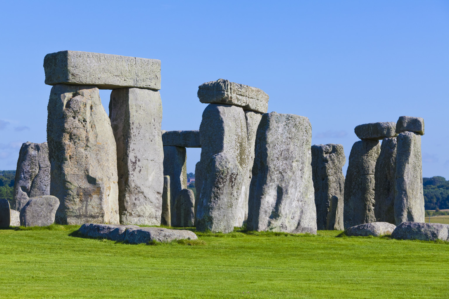 the facts and speculations about the stonehenge structures However, have challenged these speculations and have insisted that the  monument was  facts9 thus, the conquering beaker people, who supposedly   happenedt the transformation of timber structures into stonehenge.