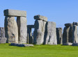 Stonehenge Path Offers New Clues To Site's Age-Old Secrets