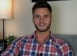 Matthew Dempsey, Psychotherapist, Shares Video About Gay 'Shame And Vulnerability'