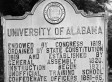 University Of Alabama Sorority Chapters Allegedly Discriminate Against Black Women: Report