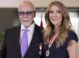 Celine Dion: Mother Opposed Marriage To Rene Angelil, 26 Years Her Senior