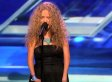 Rion Paige, 13-Year-Old 'X Factor USA' Contestant, Wows Judges With Incredible Audition (VIDEO)