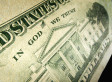 Atheists Lose Battle To Have 'In God We Trust' Removed From U.S. Currency