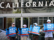 Environmental Groups Bail On California Fracking Bill