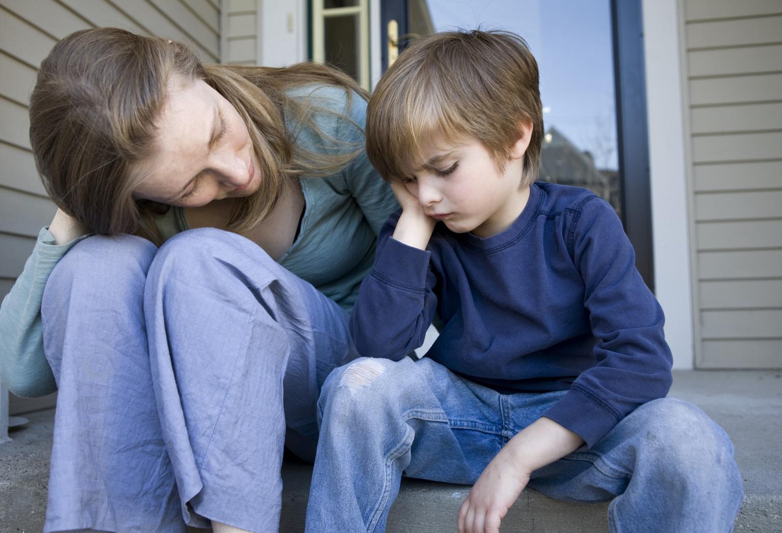 Dating divorced single dad