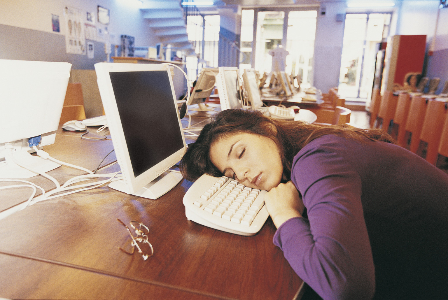 tips for conquering job burnout the huffington post