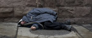 Poverty Canada