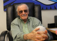Marvel Comics Legend Stan Lee Talks Favorite Superheroes, Andrew Garfield vs. Tobey Maguire As 'Spider-Man'