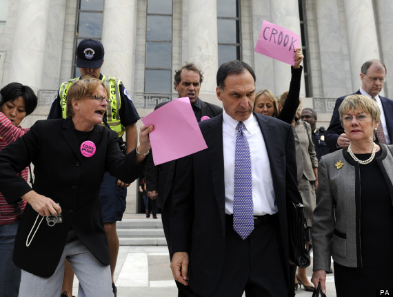 the bankruptcy of lehman brothers Ten years after filing the largest bankruptcy in history, lehman brothers is still returning money to creditors as a staff of 80 administers what remains of the investment bank that collapsed with.