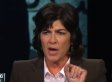 Christiane Amanpour Angrily Calls For Intervention In Syria (VIDEO)