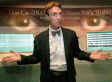 Bill Nye On Evolution: Poll Shows People Can See And Accept It As Fact Of Life