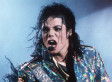 Michael Jackson Wanted To Be Immortalized On Film, According To His Alleged Diary