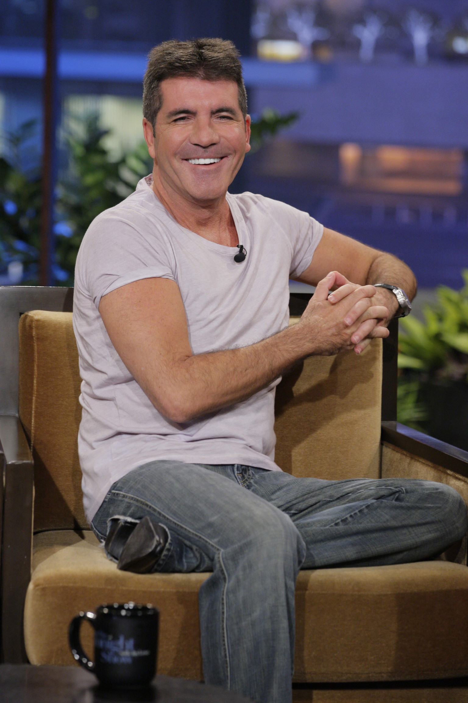 simon cowell biographysimon cowell net worth, simon cowell died, simon cowell son, simon cowell instagram, simon cowell young, simon cowell cry, simon cowell shrek 2, simon cowell 2017, simon cowell wiki, simon cowell news, simon cowell kimdir, simon cowell cars, simon cowell child, simon cowell imdb, simon cowell dead, simon cowell songs, simon cowell natal chart, simon cowell and demi lovato, simon cowell tumblr, simon cowell biography