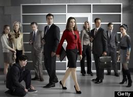 'The Good Wife' Recap: Can We Get Some Action? In 'Dark Money'