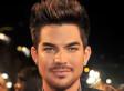Adam Lambert, Avicii Premiere New Song 'Lay Me Down' (LISTEN)
