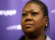 Sybrina Fulton, Trayvon Martin's Mom, To Testify At Senate Hearing On 'Stand Your Ground' Laws