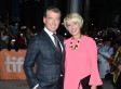 Emma Thompson TIFF 2013: 'Harry Potter' Star Returns To Toronto After Seven Years (VIDEO, PHOTOS)
