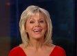 Gretchen Carlson Leaves 'Fox & Friends' (VIDEO)