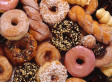 Why Do We Overeat? Harvard Researchers Address Obesity And The Toxic Food Environment