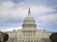 House Republicans Pull Bill To Create Honorary Science Laureate Position