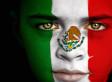 12 cosas que haremos los mexicanos este 16 de septiembre (FOTOS, GIFS)