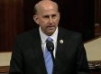 Louie Gohmert Blasts Obama Administration, IRS: Defunding The Executive Branch May Be Necessary