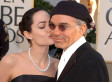 Billy Bob Thornton Says Angelina Jolie Is Most Deserving Of Her Upcoming Humanitarian Oscar