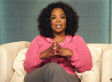 Oprah: Lying About Your Age Is 'Denying Your Very Existence' (VIDEO)