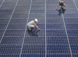 Microgrids In NYC & Conn. -- A New Kind Of Power Struggle