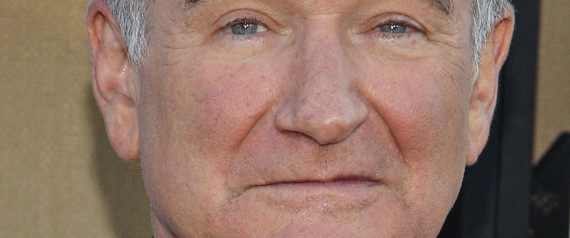 Robert B. Williams (actor) Robin Williams Talks Divorce