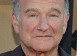 Robin Williams Talks Divorce, Alcohol Abuse And TV Show In New Interview
