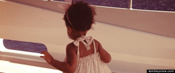 beyonce photos vacances