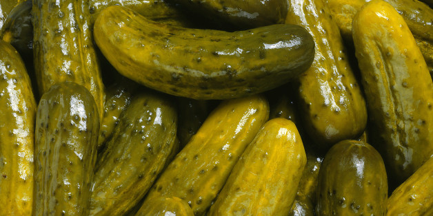 n-LOVE-PICKLES-628x314.jpg