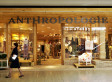 Anthropologie Kings Road Opens&a Mecca of tranquillity in Chelsea