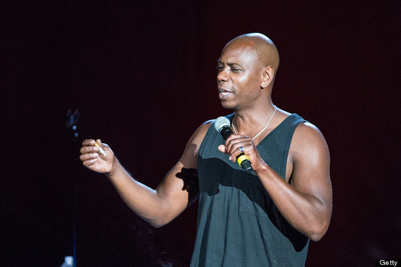 dave chappelle netflixdave chappelle show, dave chappelle на русском, dave chappelle netflix, dave chappelle stand up, dave chappelle субтитры, dave chappelle 2017, dave chappelle rus sub, dave chappelle killin' them softly, dave chappelle snl, dave chappelle youtube, dave chappelle vk, dave chappelle prince, dave chappelle 2000, dave chappelle lil jon, dave chappelle wife, dave chappelle inside the actors studio, dave chappelle official site, dave chappelle cribs, dave chappelle hd, dave chappelle & chris tucker