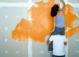 10 Home Projects You Should Not DIY... Unless You're A Professional (PHOTOS)