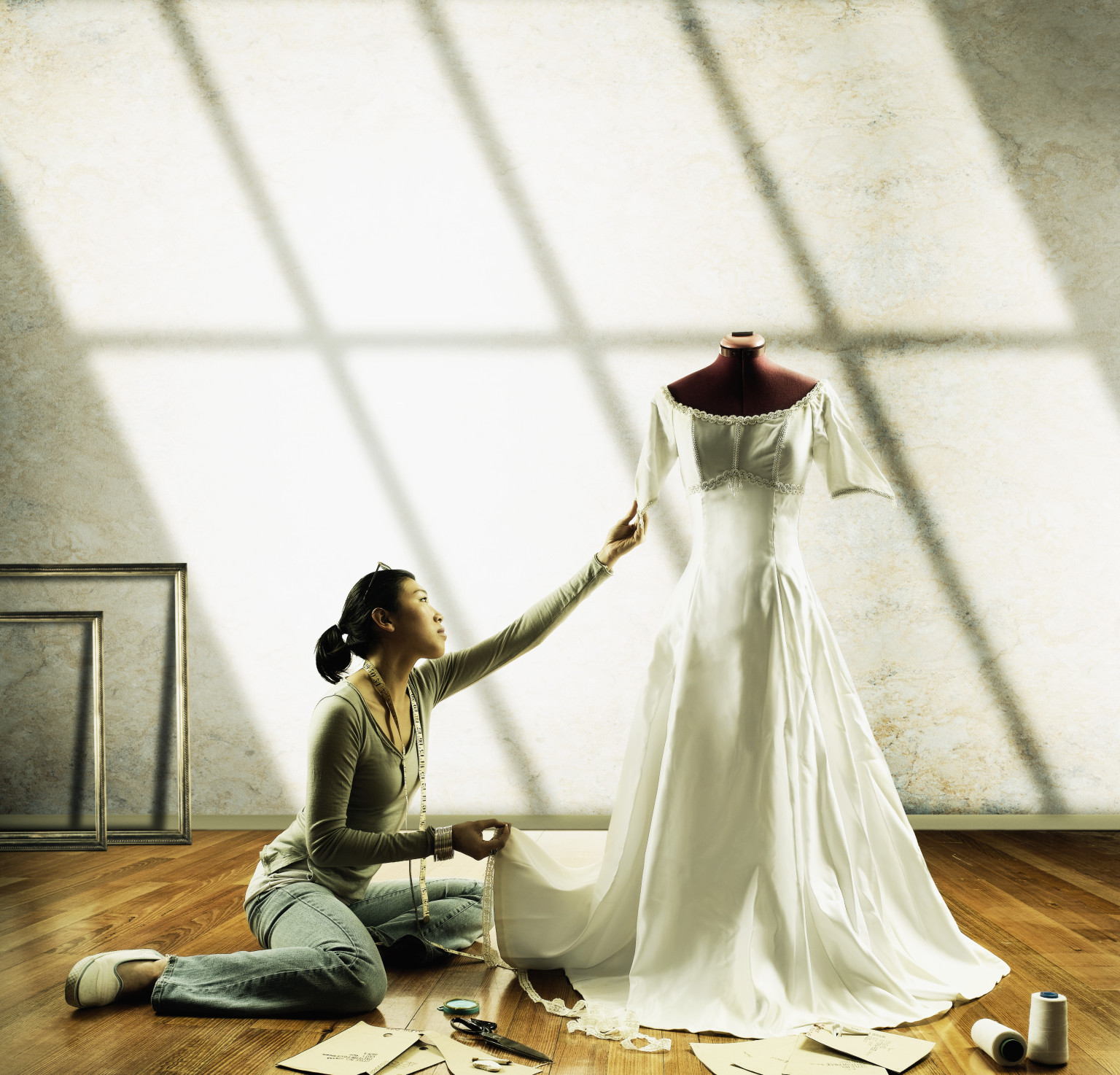 Cheap Wedding Dress Alterations Utah County Design Your With Dresses Ogden