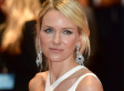 LISTEN: The Moment 'Diana' Star Naomi Watts Stormed Out Of Simon Mayo's Radio 5 Live Interview