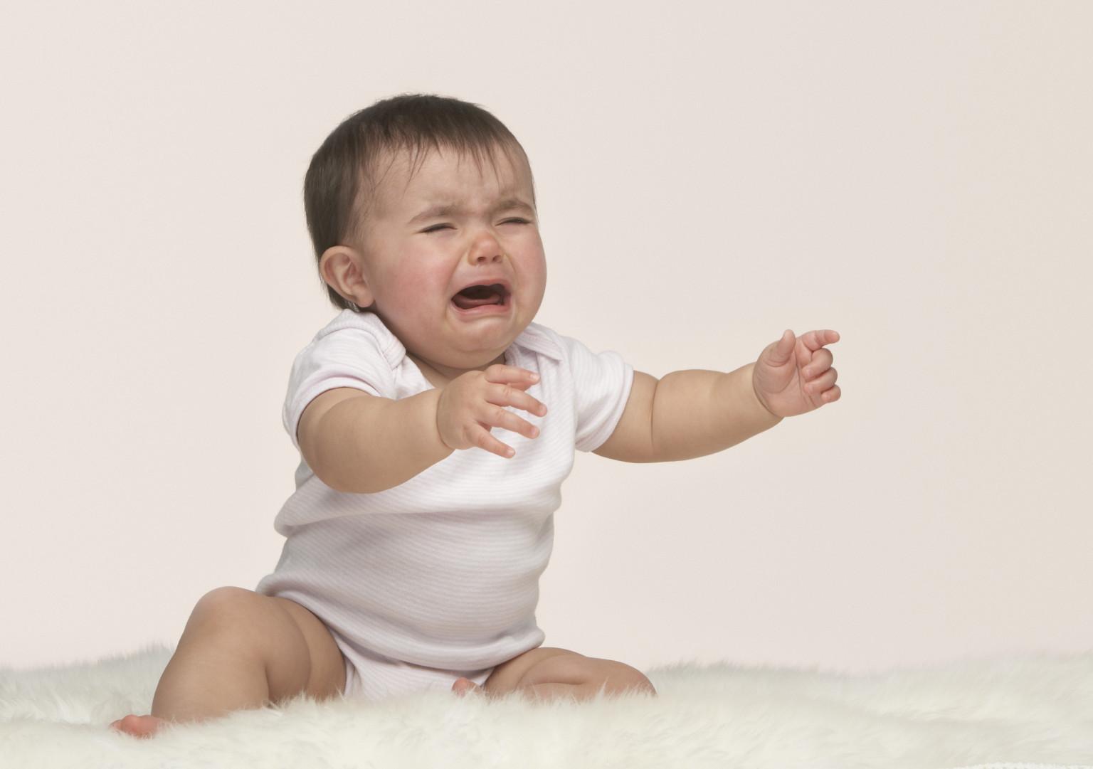 videos de baby boy: