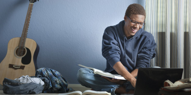 applying to college 3 Whether you are uncertain about going to college or you just need some   mathematics, three years of mathematics, including rigorous courses in algebra i ,  if you decide to apply to schools that have not already received your act  scores,.