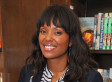 Aisha Tyler Reveals Infertility Struggle, Admits She's Done Trying To Conceive
