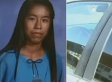 Graciela Martinez Dead: Teen Found In Car She Couldn't Get Out Of