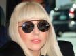 Lady Gaga's Latest Instagram Photo Is Quite Bizarre