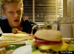 Cody Simpson Drops 'Delicious' New Music Video (WATCH)