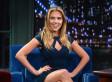 Scarlett Johansson's SAT Score Is Now Public Knowledge